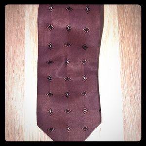 3/$20 DKNY tie